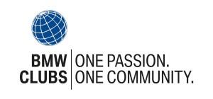 BMW Clubs Member Portal